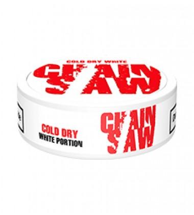Chainsaw Ӏ Snus-World
