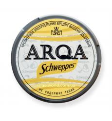 Arqa Schweppes
