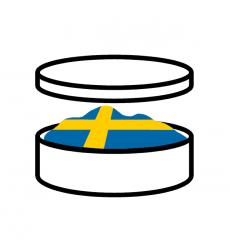 Новый тренд: как подростки из Скандинавии используют снюс