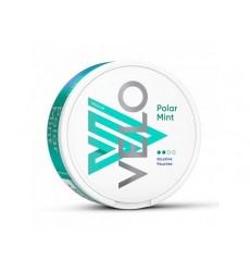 VELO Polar Mint