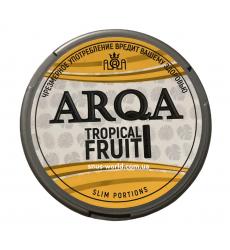 Arqa Tropical Fruit