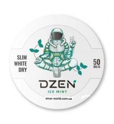 Dzen Ice Mint