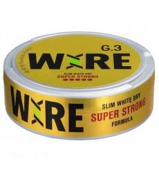 Снюс G3 Wire Купить Украина