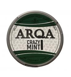 Arqa Crazy Mint