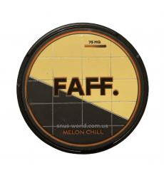 FAFF Melon Chill