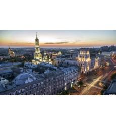 Снюс Харьков |Купить снюс Харьков