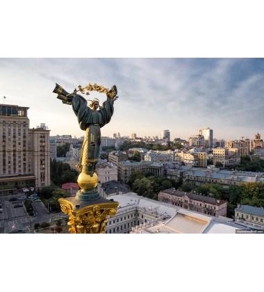 Снюс Киев |Купить снюс Киев
